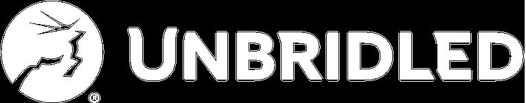 Unbridled Webinar